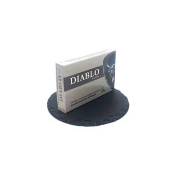 Diablo Max - étrendkiegészítő férfiaknak (6db)