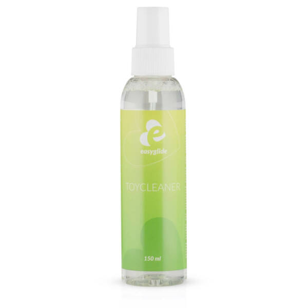 Easyglide Toy - fertőtlenítő spray (150ml)