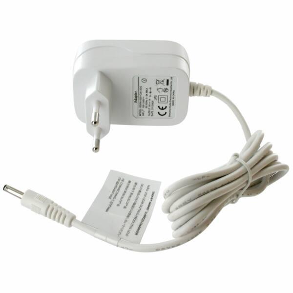 LELO Charger - 9V vibrátor töltő